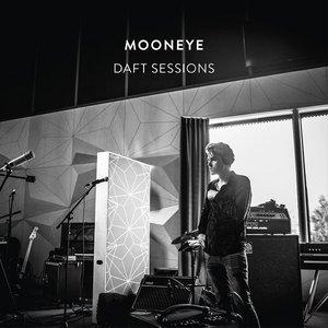 Daft Sessions