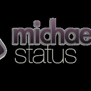 Avatar for Michael Status