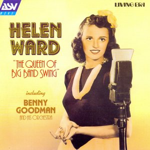 The Queen of Big Band Swing