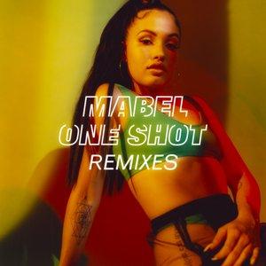 One Shot (Remixes) - Single