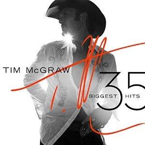 35 Biggest Hits