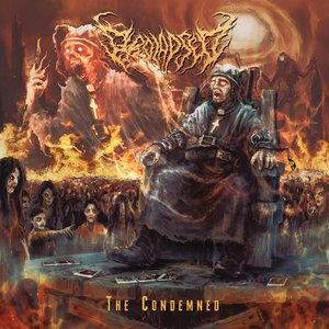The Condemned [Explicit]
