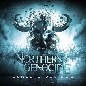 Genesis, Vol. 666