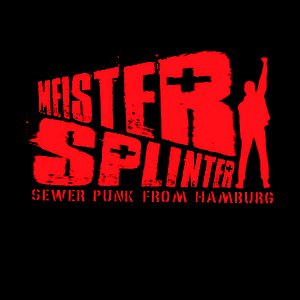 Avatar für Meister Splinter