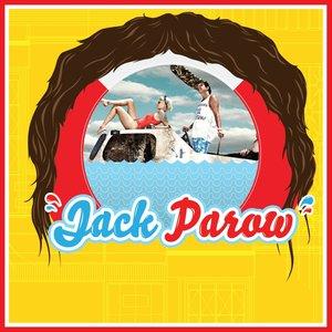 Image for 'Jack Parow'