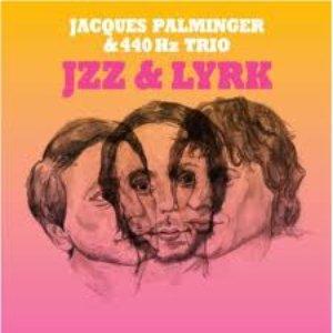 Jzz & Lyrk