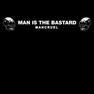 Mancruel
