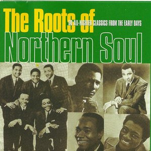 Immagine per 'The Roots of Northern Soul'