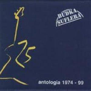 Antologia 1974 - 99