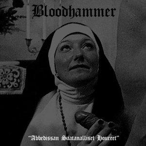 Abbedissan Saatanalliset Houreet