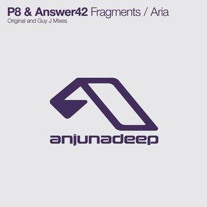 Fragments / Aria