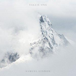 Tallis One