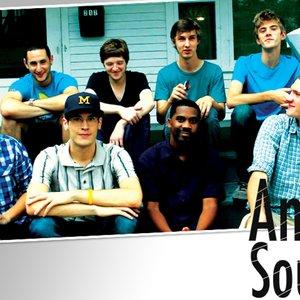 Avatar for Ann Street Soul