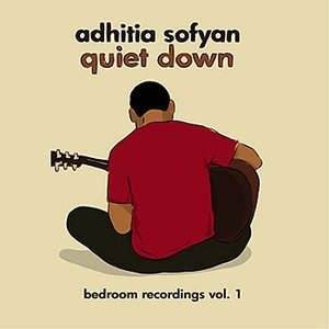 Quiet Down