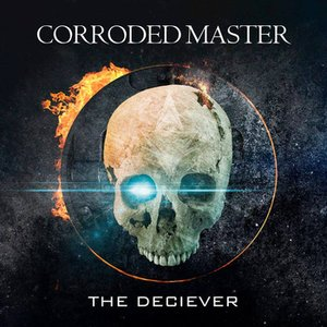 The Deciever