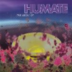 The Best of Humate