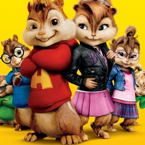 Avatar for The Chipmunks & The Chipettes