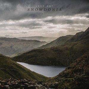 Snowdonia - Single