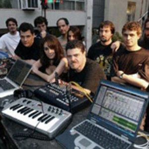 Avatar for Orquesta Del Plata