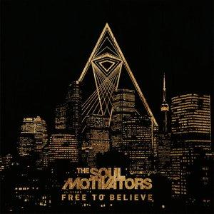 Free To Believe (Instrumentals)
