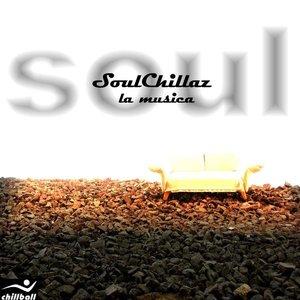 Аватар для SoulChillaz