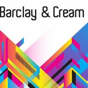 Avatar for Barclay & Cream