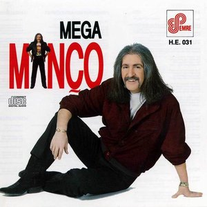 Mega Manço