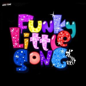 Funky Little Songs