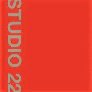 Avatar för Studio 22