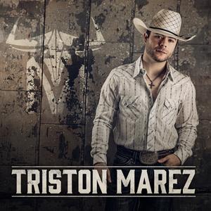 Triston Marez - Reasons to Stay