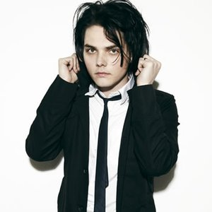 Avatar for Gerard Way