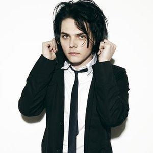 Awatar dla Gerard Way