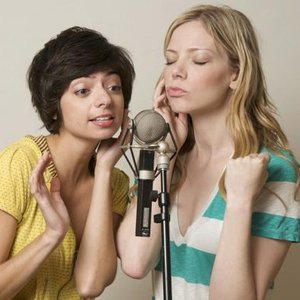 Avatar for Garfunkel and Oates