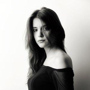 Avatar for Greta Zuccoli