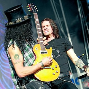 Avatar for Slash feat. Myles Kennedy