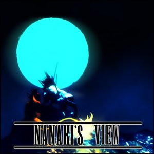 Avatar for Nanaki's View
