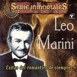Avatar de Leo Marini