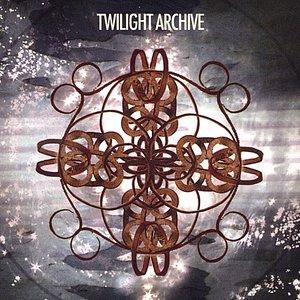Twilight Archive