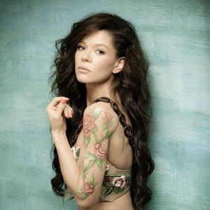 Avatar for Ruslana