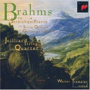 Image for 'Sinfonia 4 en mi menor Op 98'