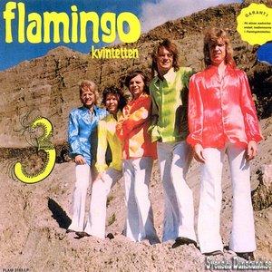 Flamingokvintetten 3