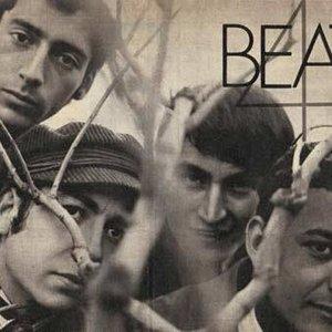 Avatar de Beat 4