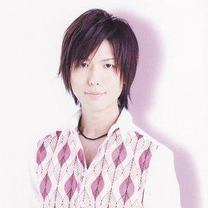 Avatar for Kamiya Hiroshi