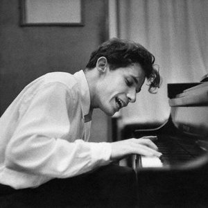 Image for 'Glenn Gould'