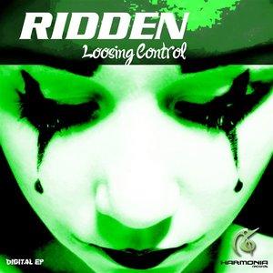 Loosing Control EP