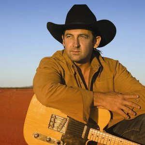 Avatar for Lee Kernaghan