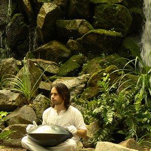 Avatar for Ravid