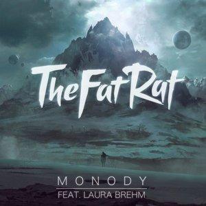 Monody (feat. Laura Brehm)