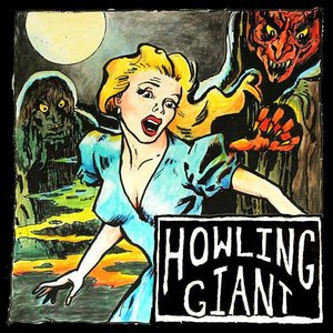 Howling Giant EP