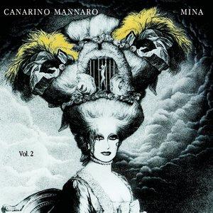 Canarino Mannaro Vol. 2